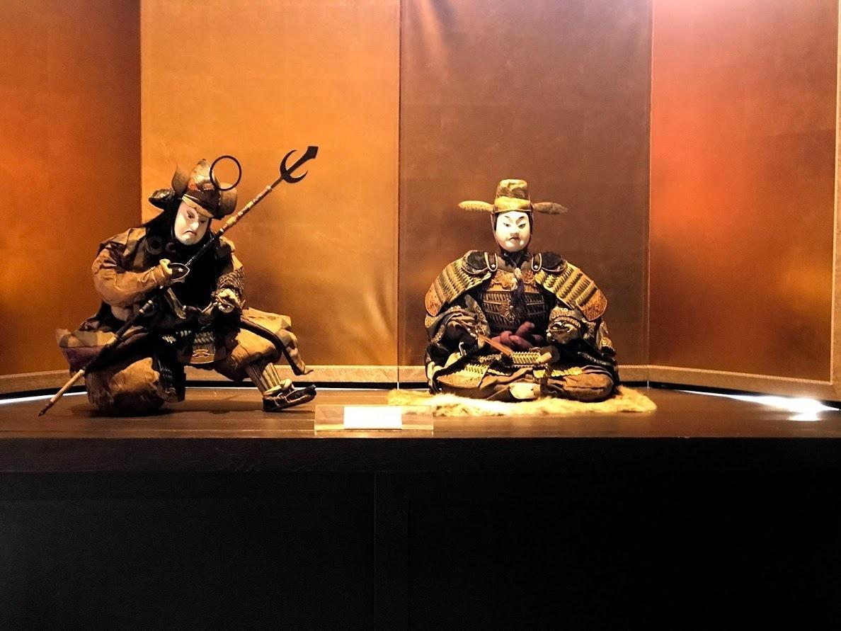 豊臣秀吉と加藤清正